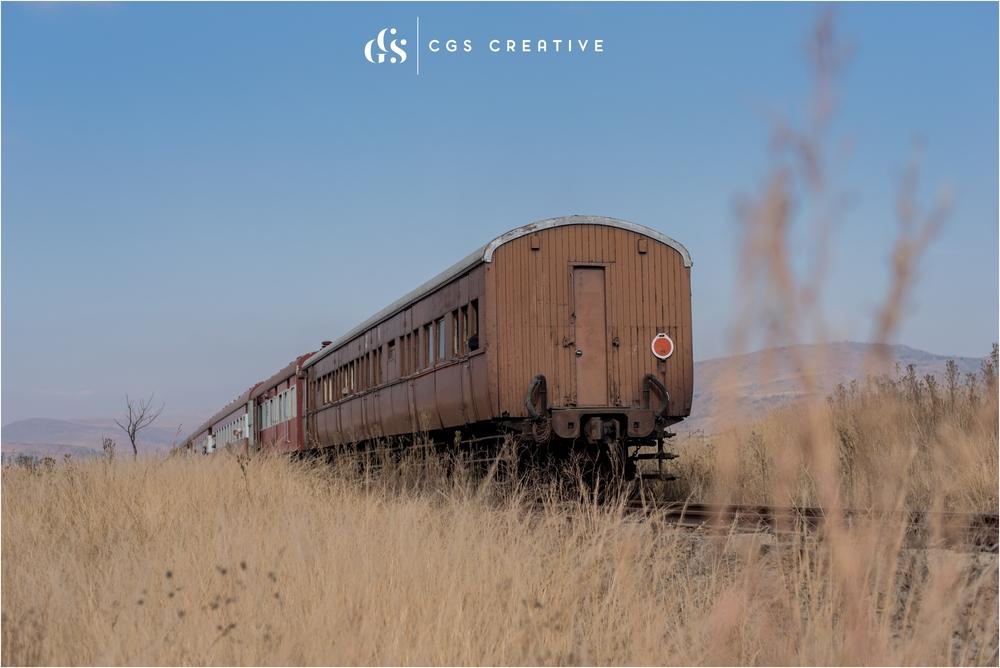 Creighton Aloe Festival South Africa by Roxy Hutton CGScreative (59 of 59).JPG