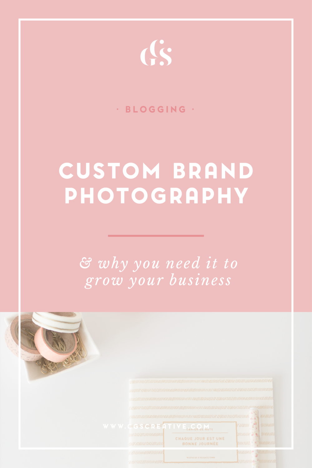 Custom Brand Photography why you need it to grow your business, what is brand photography, styled stock photography for bloggers, stock photography for creatives, brand photography for creative business owners, unique beautiful stock photography