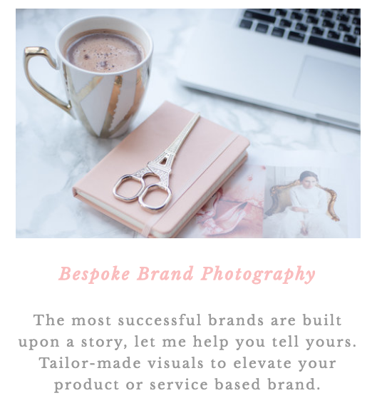 brand photography for bloggers and creatives, cgscreative, where to find brand photos for bloggers,