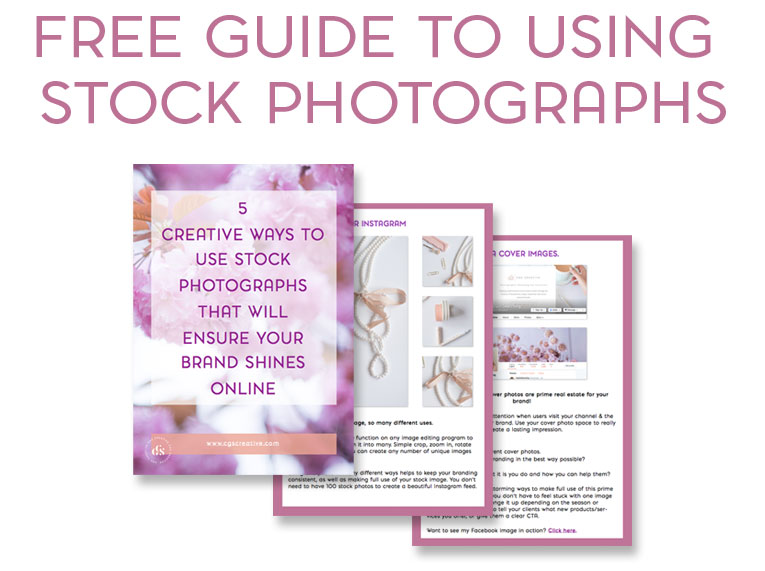 how to use stock photos for your blog, guide to using stock photos, free stock photos for bloggers, beautiful free stock photos