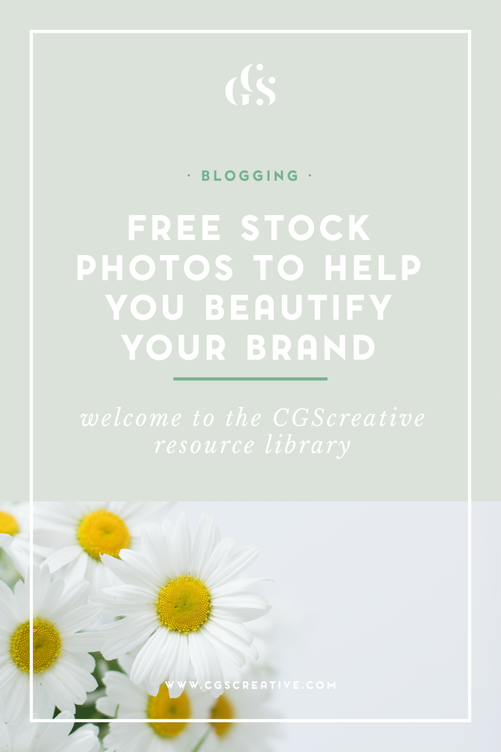 free resource for bloggers, where to find free stock photos, beautiful free stock photos for bloggers, cgscreative, nature stock photos for bloggers, free stock photos, brand photography