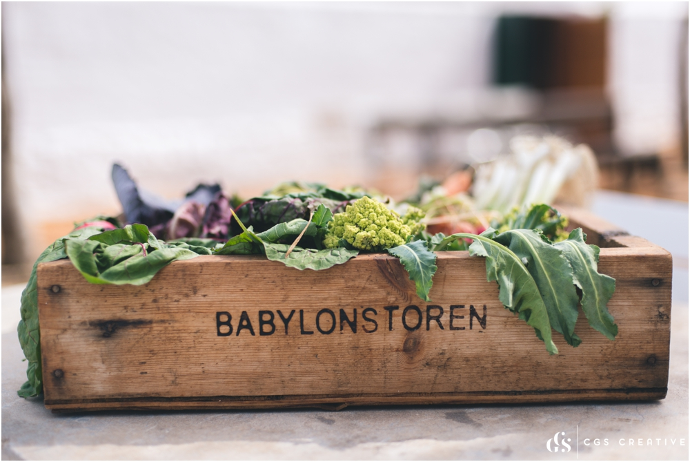 Babylonstoren Things to do in Cape Town by CGScreative Roxy Hutton (395 of 205).JPG