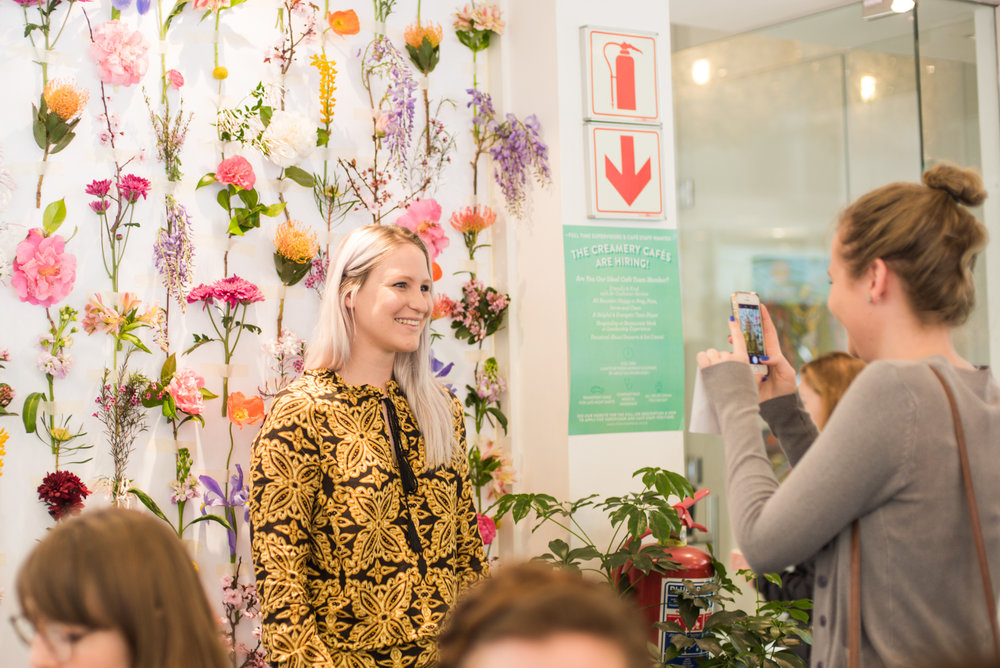 #PrettyPopUp event Cape Town by Brand Photographer Roxy Hutton CGScreative (269 of 255).JPG