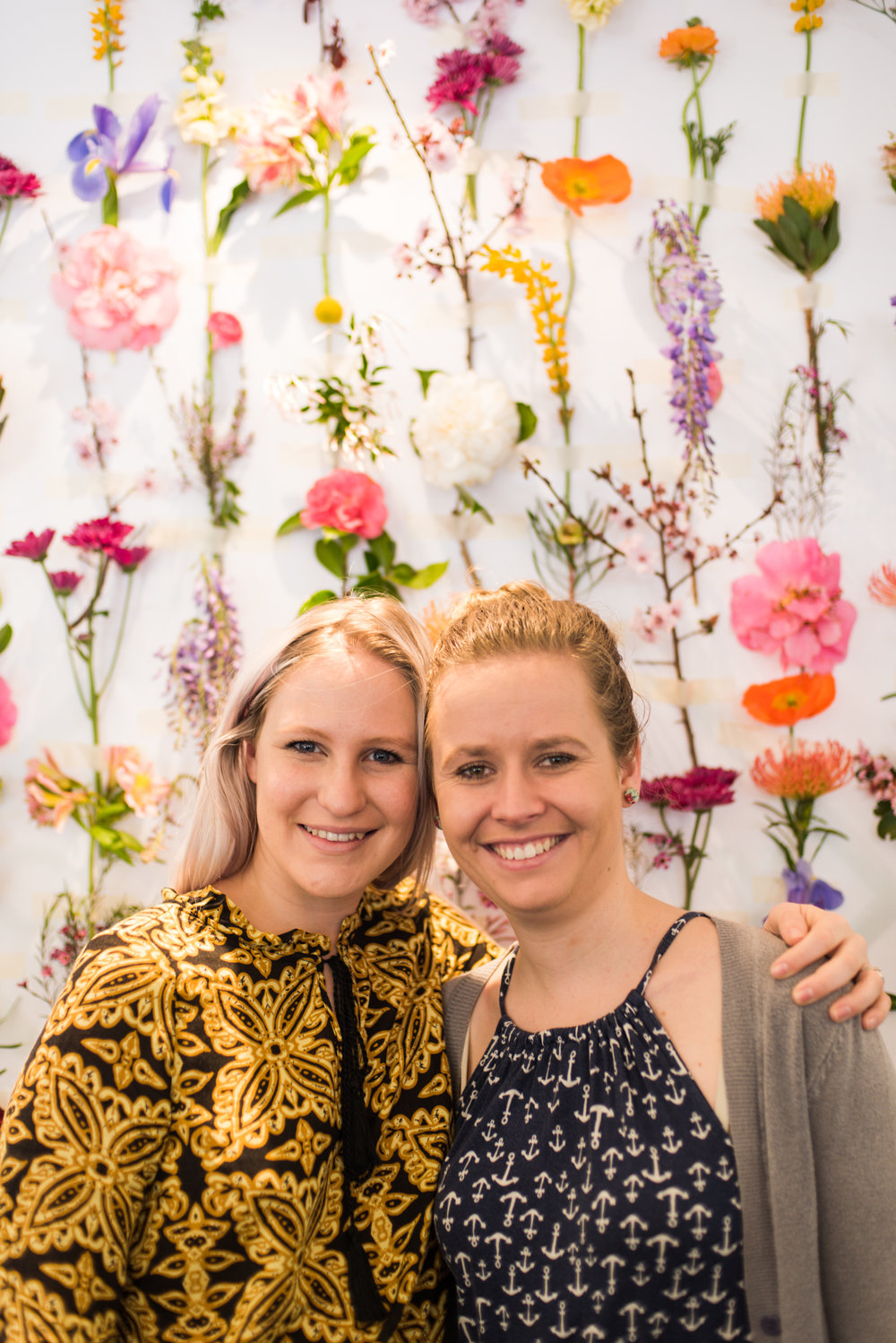 #PrettyPopUp event Cape Town by Brand Photographer Roxy Hutton CGScreative (263 of 255).JPG