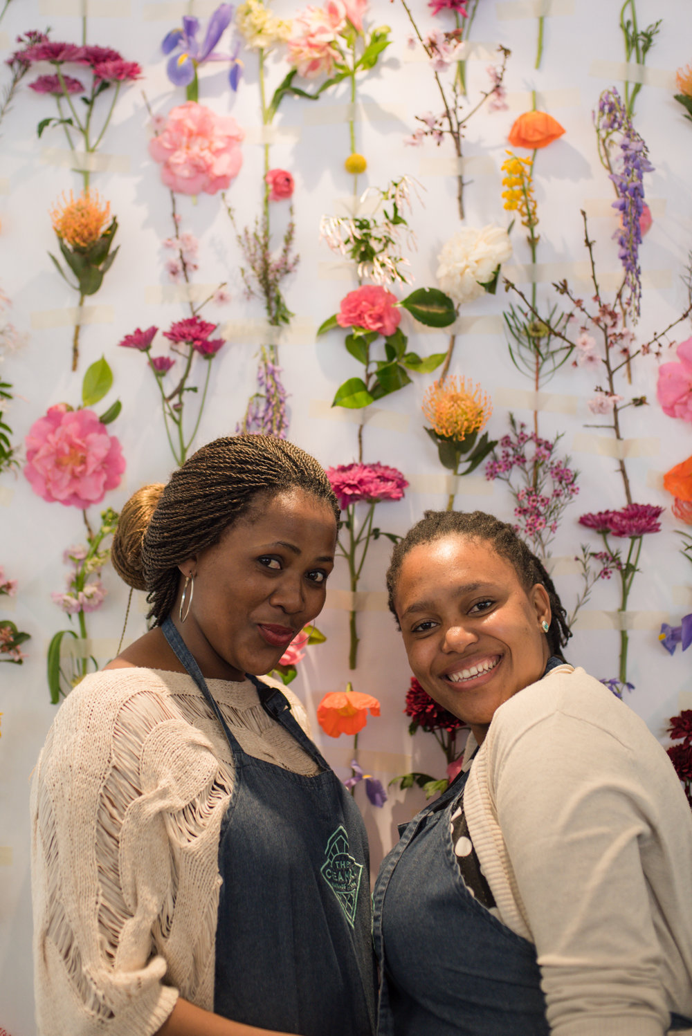 #PrettyPopUp event Cape Town by Brand Photographer Roxy Hutton CGScreative (467 of 255).JPG