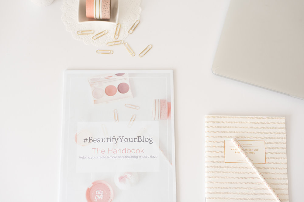 #BeautifyYourBlog Handguide for Bloggers byr Roxy Hutton of CityGirlSearching (10 of 25).JPG