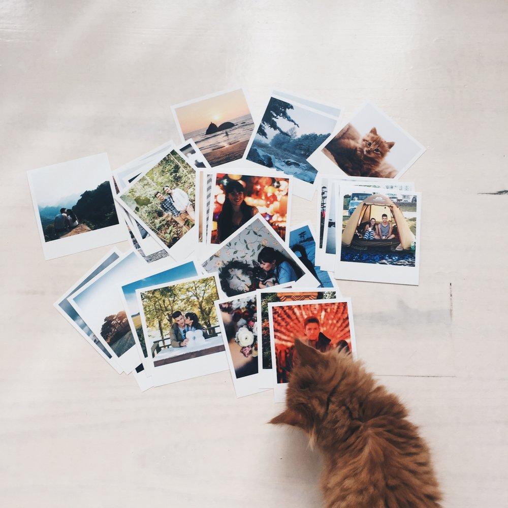 vsco-photo-1-1.jpg