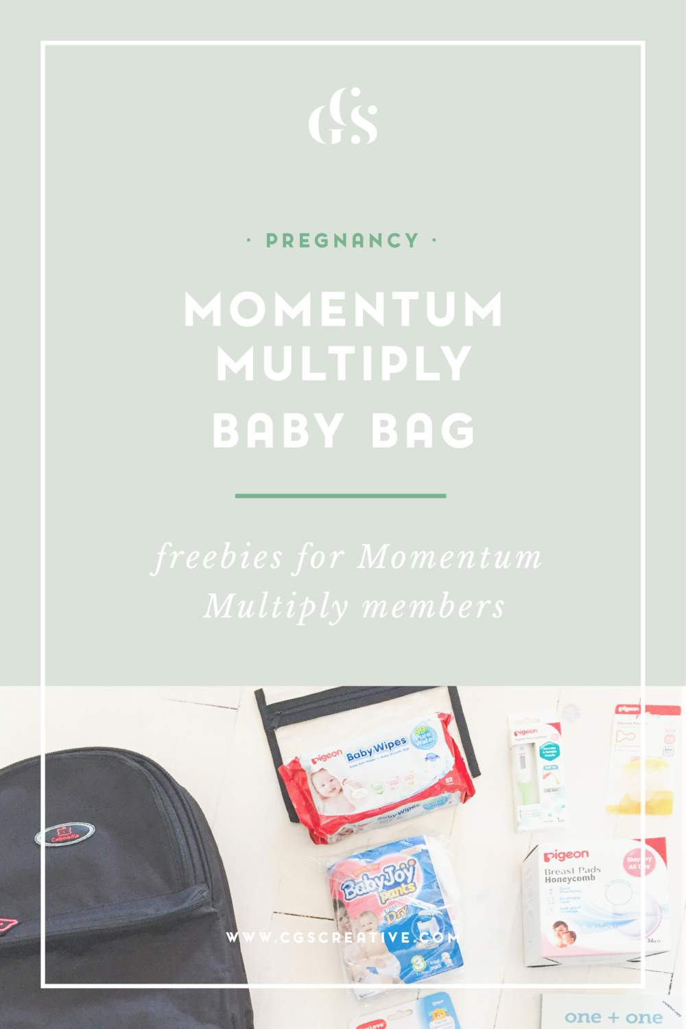 Momentum Multiple Baby Bag Freebies for members CityGirlSearching Blog-01.png