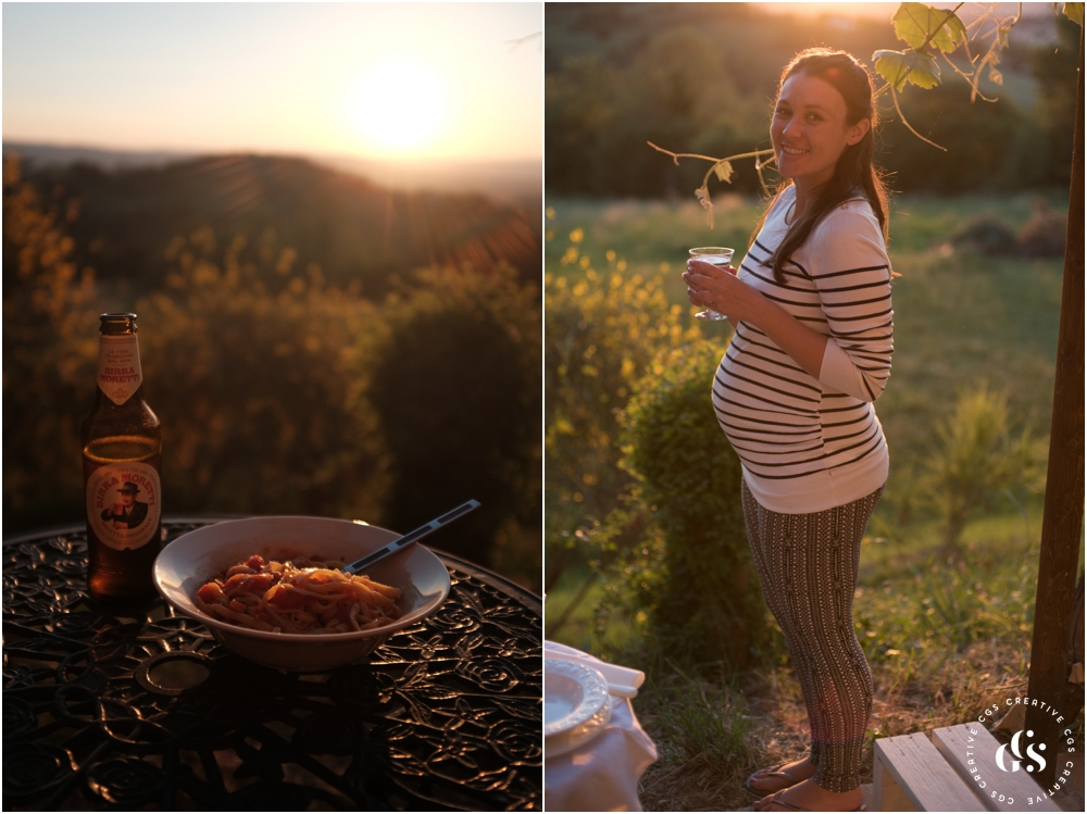 Babymoon in Italy Travel Guide by Roxy Hutton of CityGirlSearching & CGScreative (444 of 628).JPG