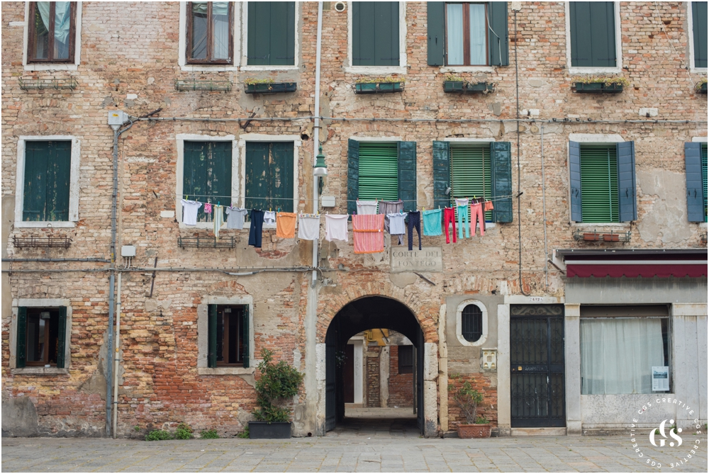 Italy Babymoon Travel Guide by Roxy Hutton of CityGirlSearching & CGScreative (57 of 915).JPG