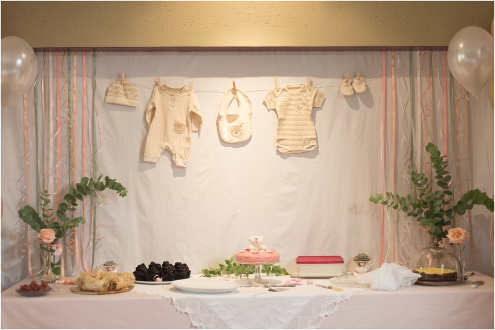 Roxy Baby Shower Joburg (15 of 21).JPG