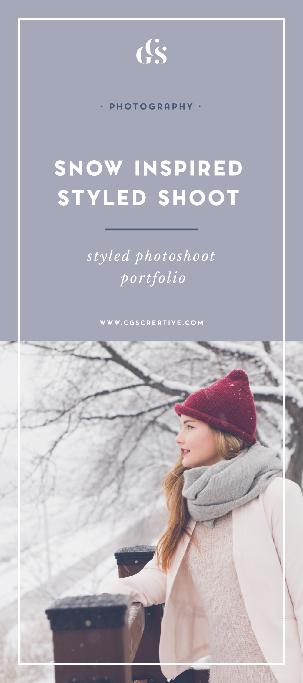 Snow Inspired Styled Photoshoot in South Korea by Roxy Hutton of CGScreative-05.png