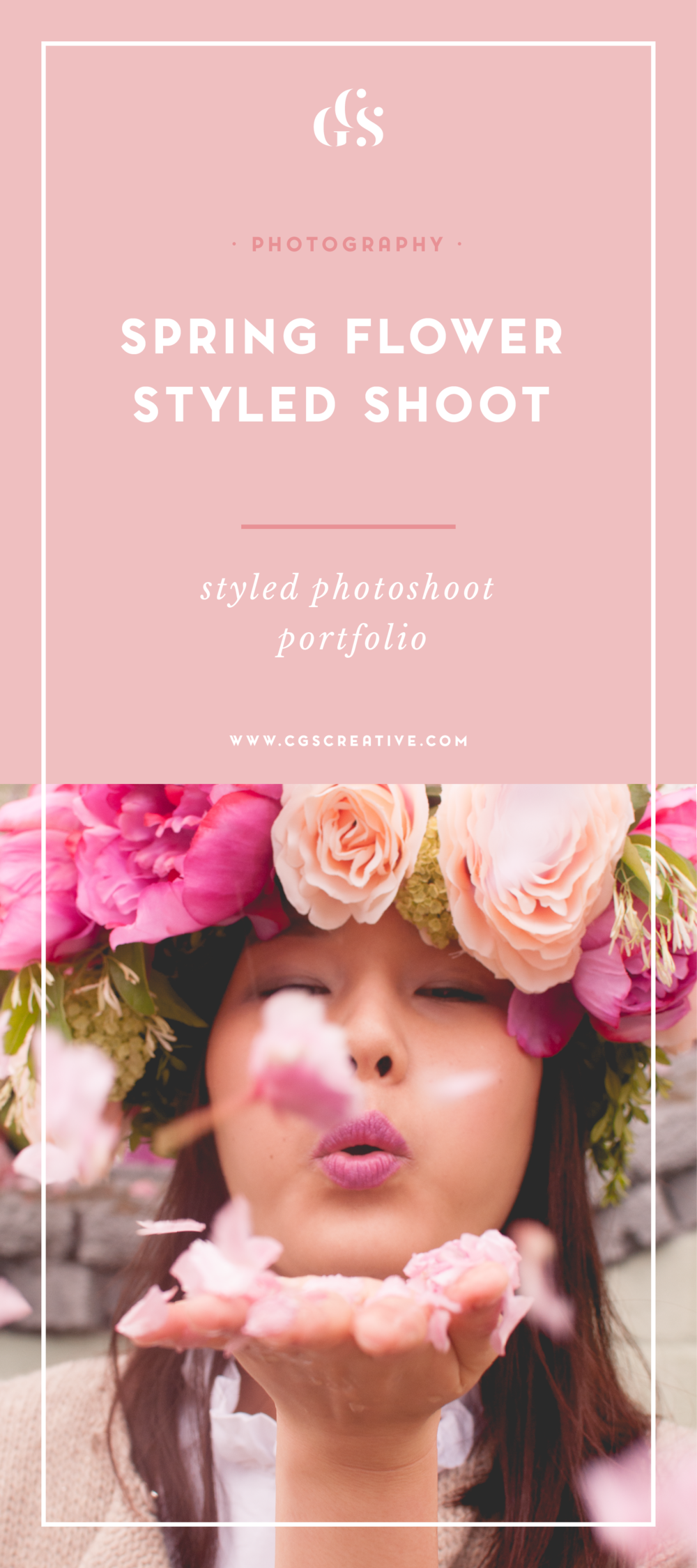 Spring Flower Crown Styled Photoshoot by Roxy Hutton of CGScreative-05.png