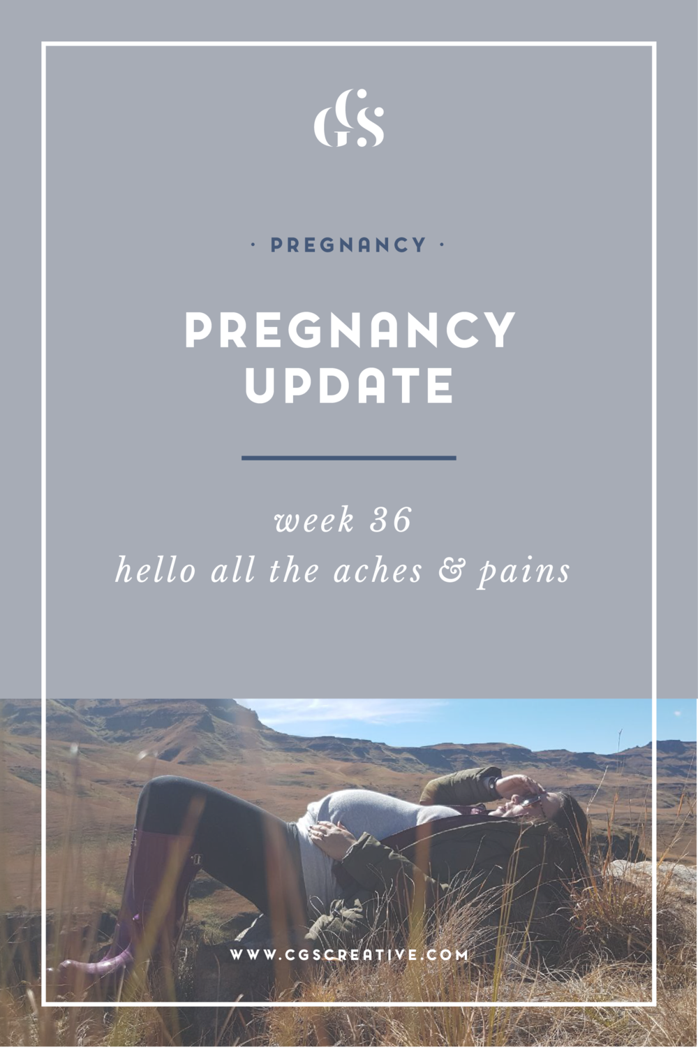 Week 36 Pregnancy Update by Roxy Hutton CityGirlSearching-01.png