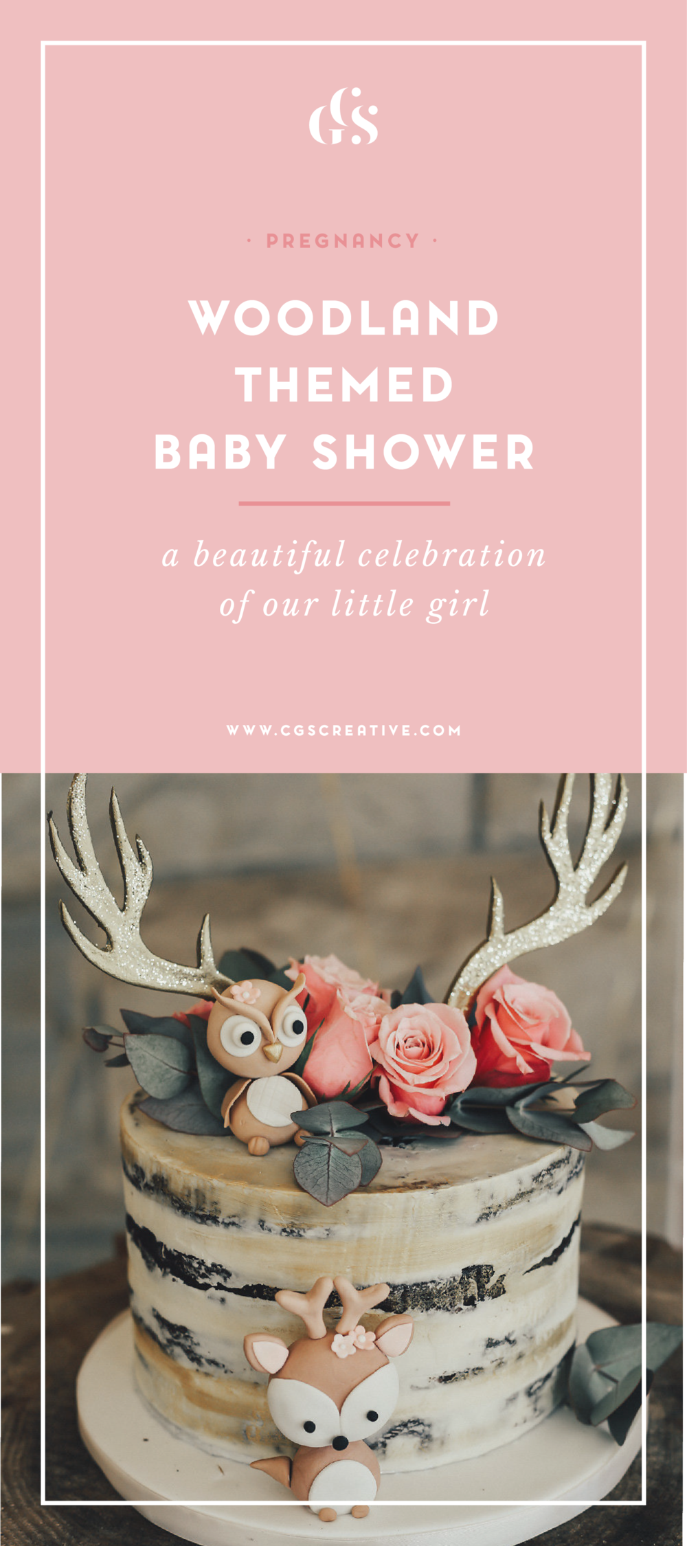 Woodland Theme Baby Shower for Girl CityGirlSearching South African Blogger_Artboard 4.png