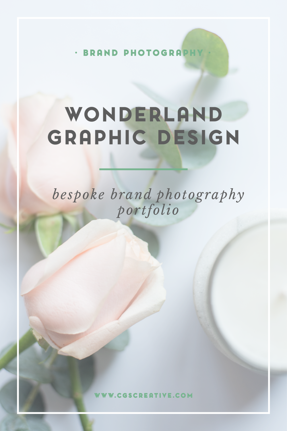 Wonderland Graphic Design Brand Photography Portfolio by Roxy hutton CGScreative-02.png