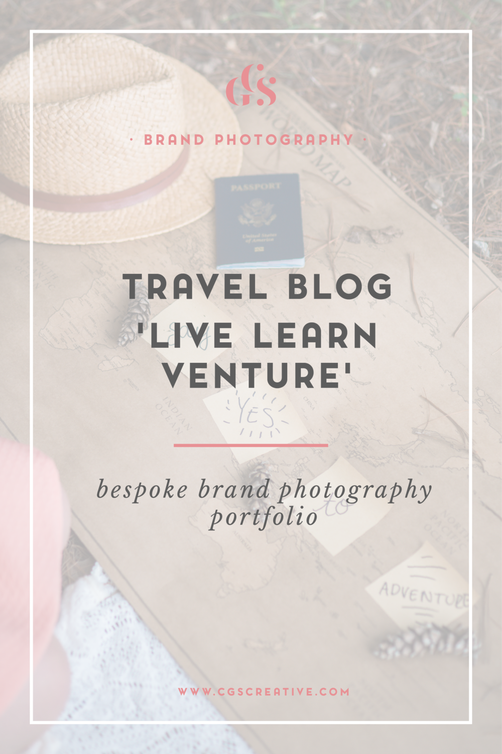 Live Learn Venture Travel Blog Brand Photography by CGScreative-03.png