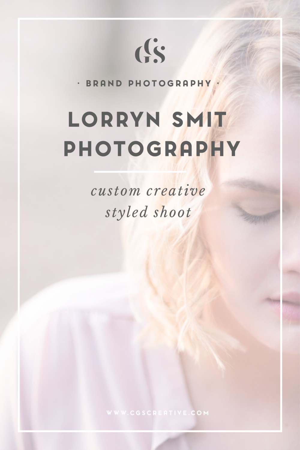 Lorryn Smit Custom Creative Headshots Brand Styled Photoshoot by Roxy Hutton of CGScreative-03.png