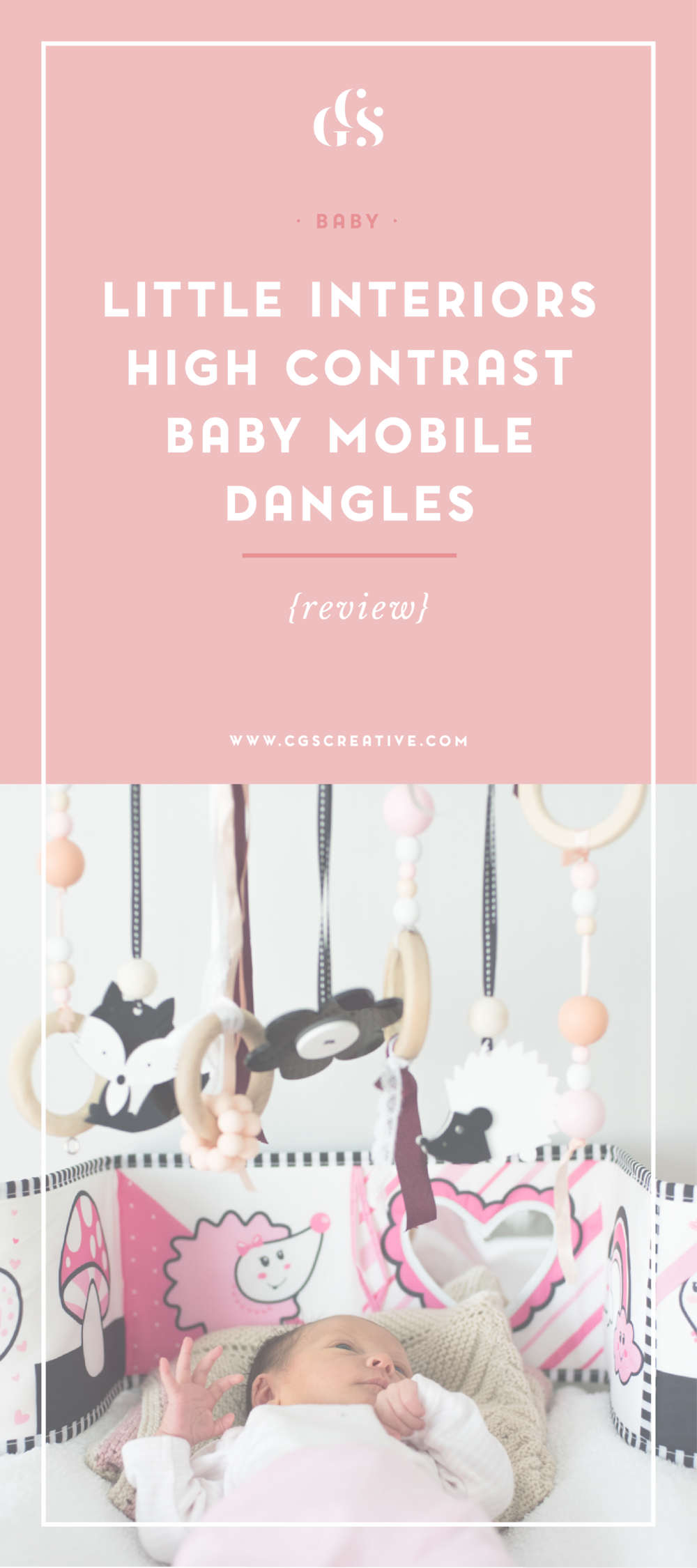 High Contrast Baby Mobile Dangle Toys from Little Interiors Photos by Roxy Hutton CityGirlSearching Blog_Artboard 4.png