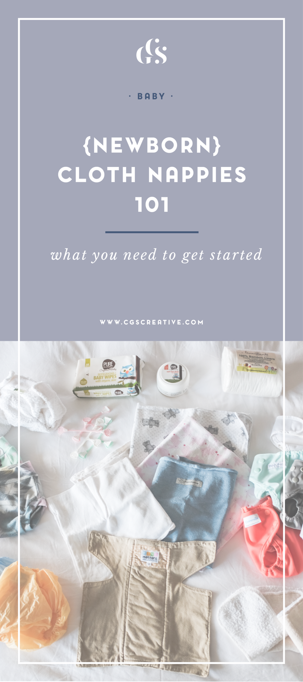 Cloth Nappies for Newborn what you need to get started_Artboard 4.png