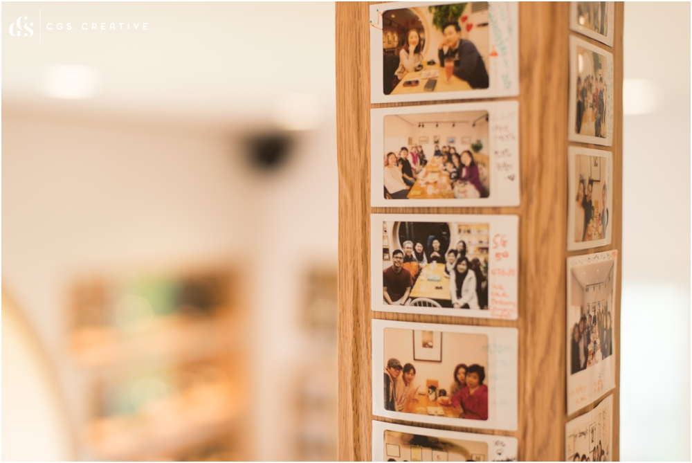 Dreamy Camera Cafe Cuet Korean Cafe Seoul South Korea by Roxy Hutton of CityGirlSearching Blog_0010.jpg