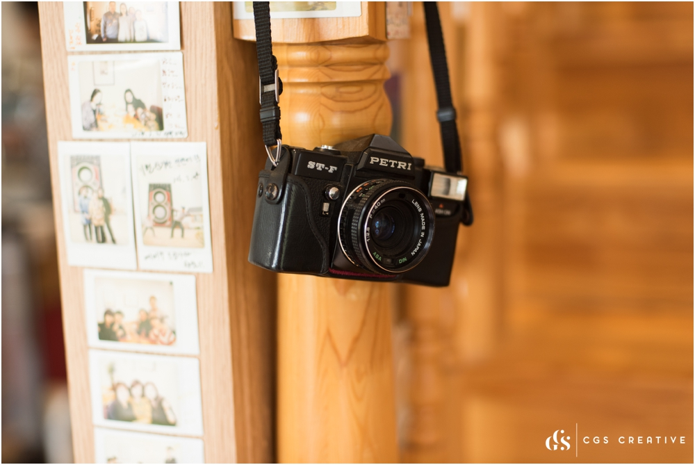 Dreamy Camera Cafe Cuet Korean Cafe Seoul South Korea by Roxy Hutton of CityGirlSearching Blog_0011.jpg