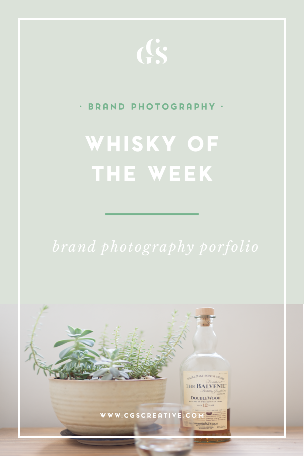 Brand Photography for Whisky Blog Whisky Of the Week by Roxy Hutton of CGScreative-01.png