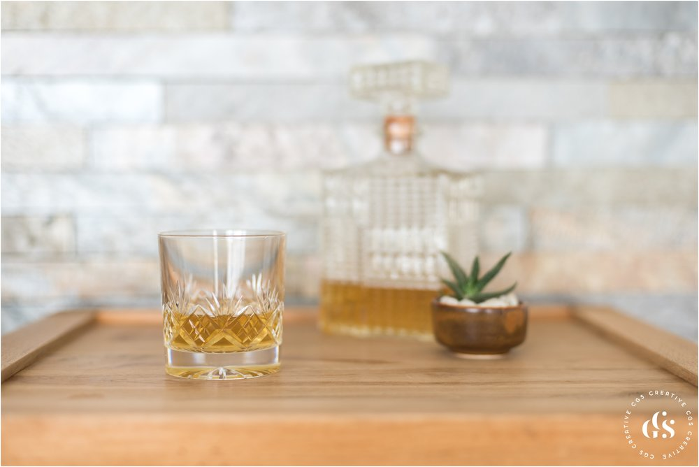 Whisky Of The Week Brand Photography by Roxy Hutton of CGScreative (225 of 307).JPG