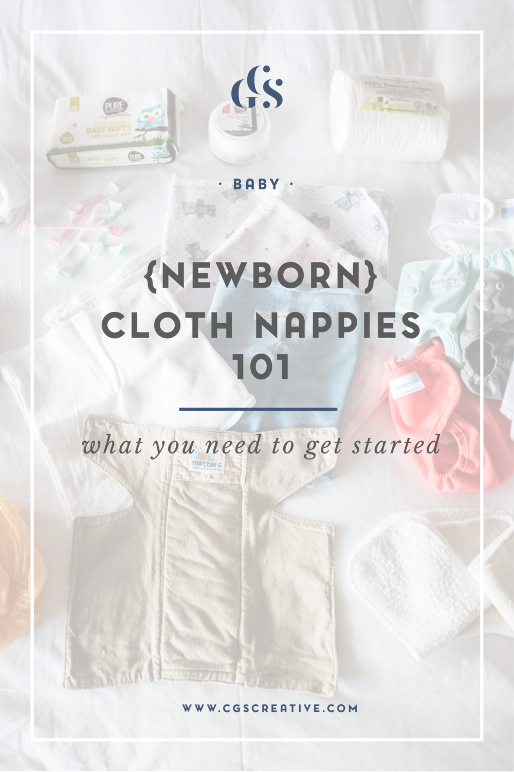 Cloth Nappies for Newborn what you need to get started_Artboard 2.png