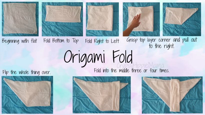 origami-fold cloth flat nappies.jpg