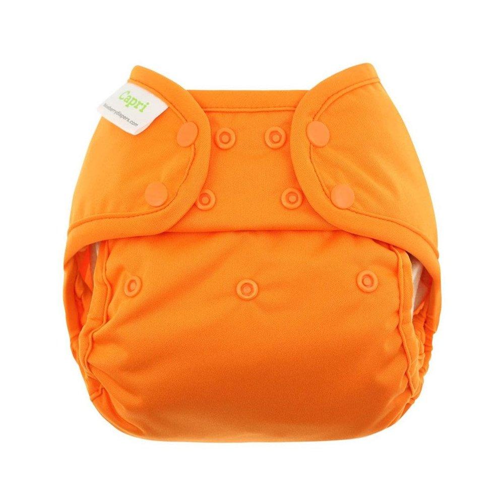 capri-orange-1024_2000x.jpg