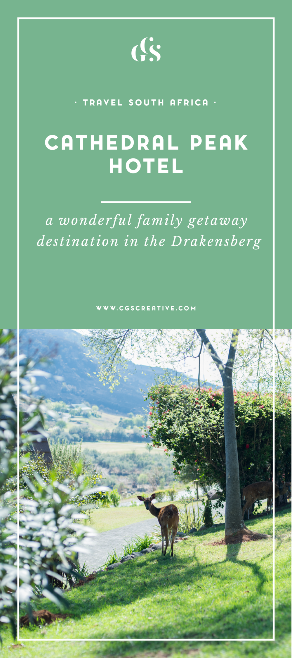 Cathedral Peak Hotel Family Holiday Destination Drakensberg_Artboard 3.png