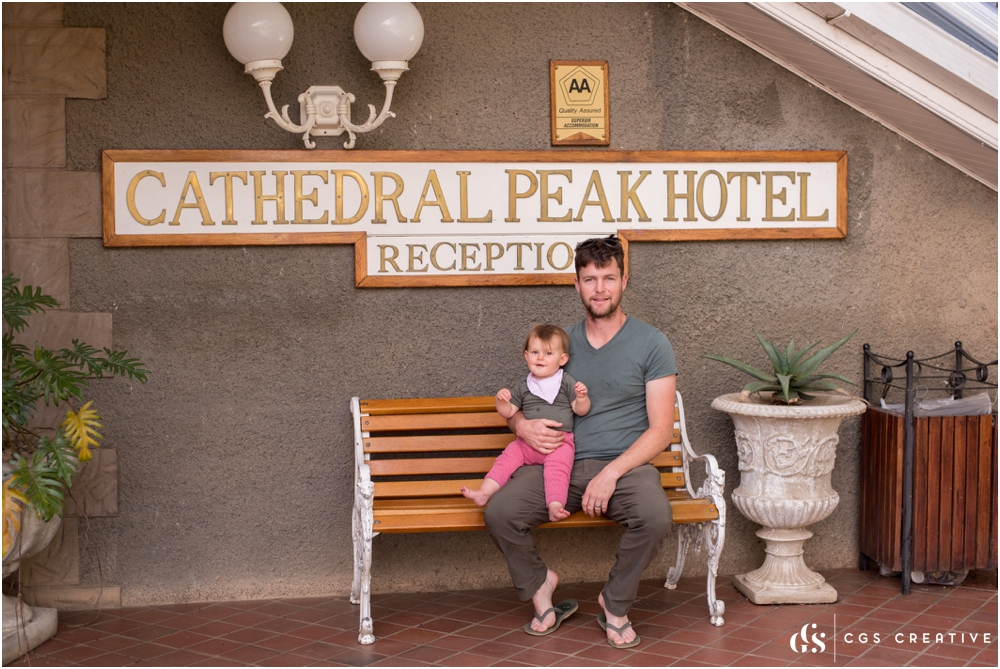 Cathedral Peak Hotel Resort Drakensburg Photos by Roxy Hutton CityGirlSearching Blog Travel Review (12 of 72).jpg