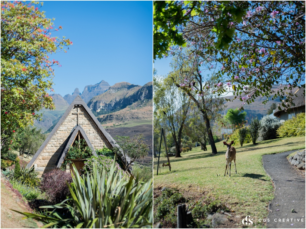 Cathedral Peak Hotel Resort Drakensburg Photos by Roxy Hutton CityGirlSearching Blog Travel Review (38 of 72).jpg