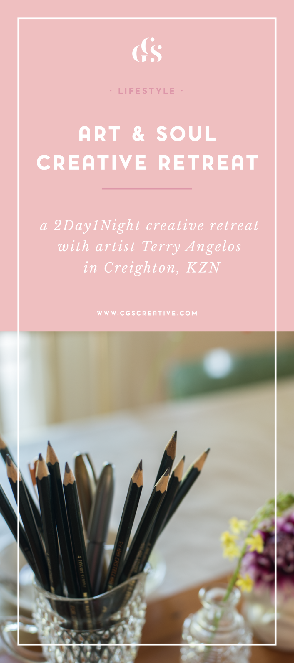 2Day1Night Art & Soul Retreat with Terry Angelos & Roxy Hutton in Creighton KZN_Artboard 3.png