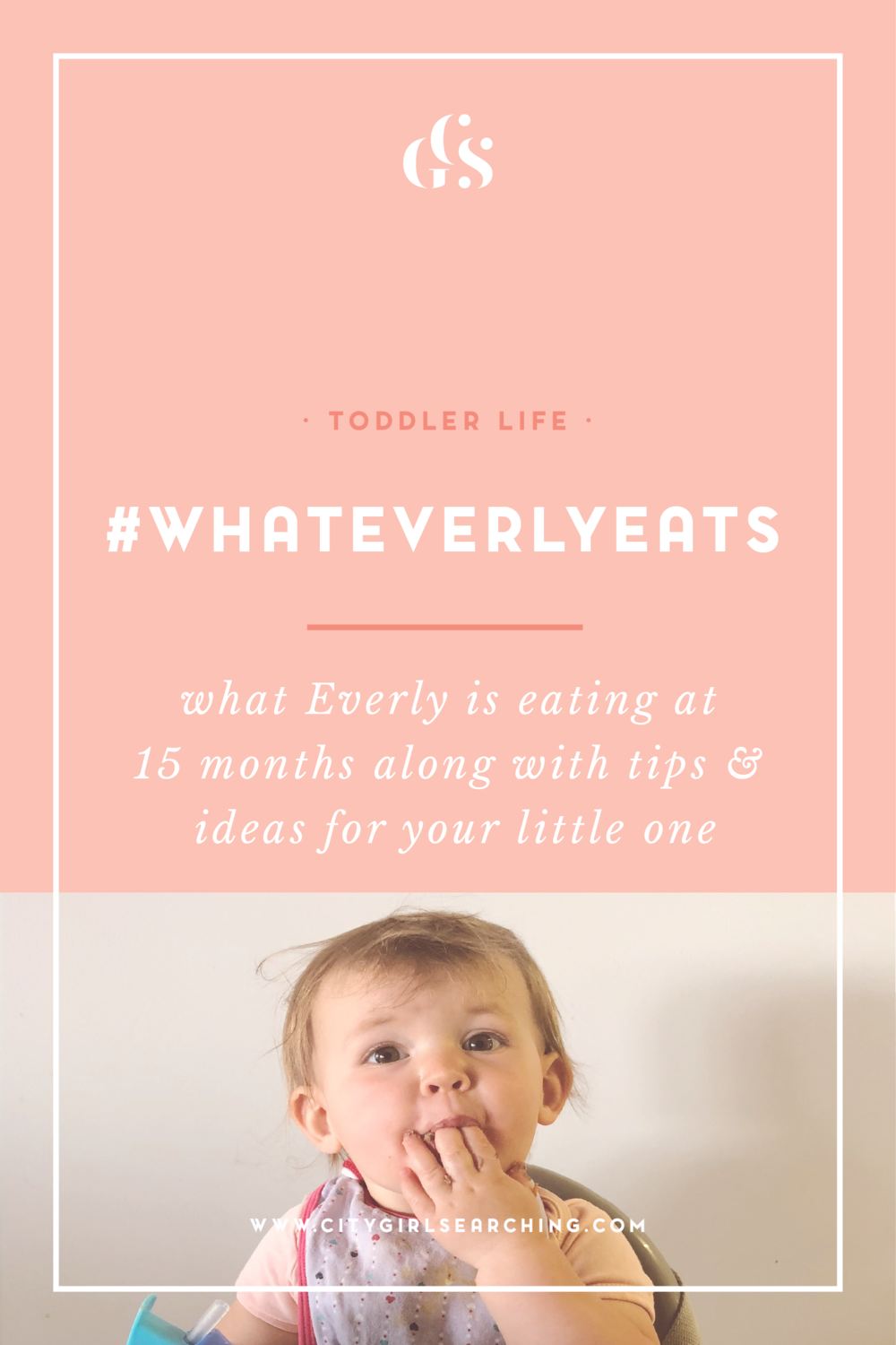 What Everly Eats at 15 months Banting Baby Low Carb High Fat for Toddler CityGirlSearching Blog-01.png