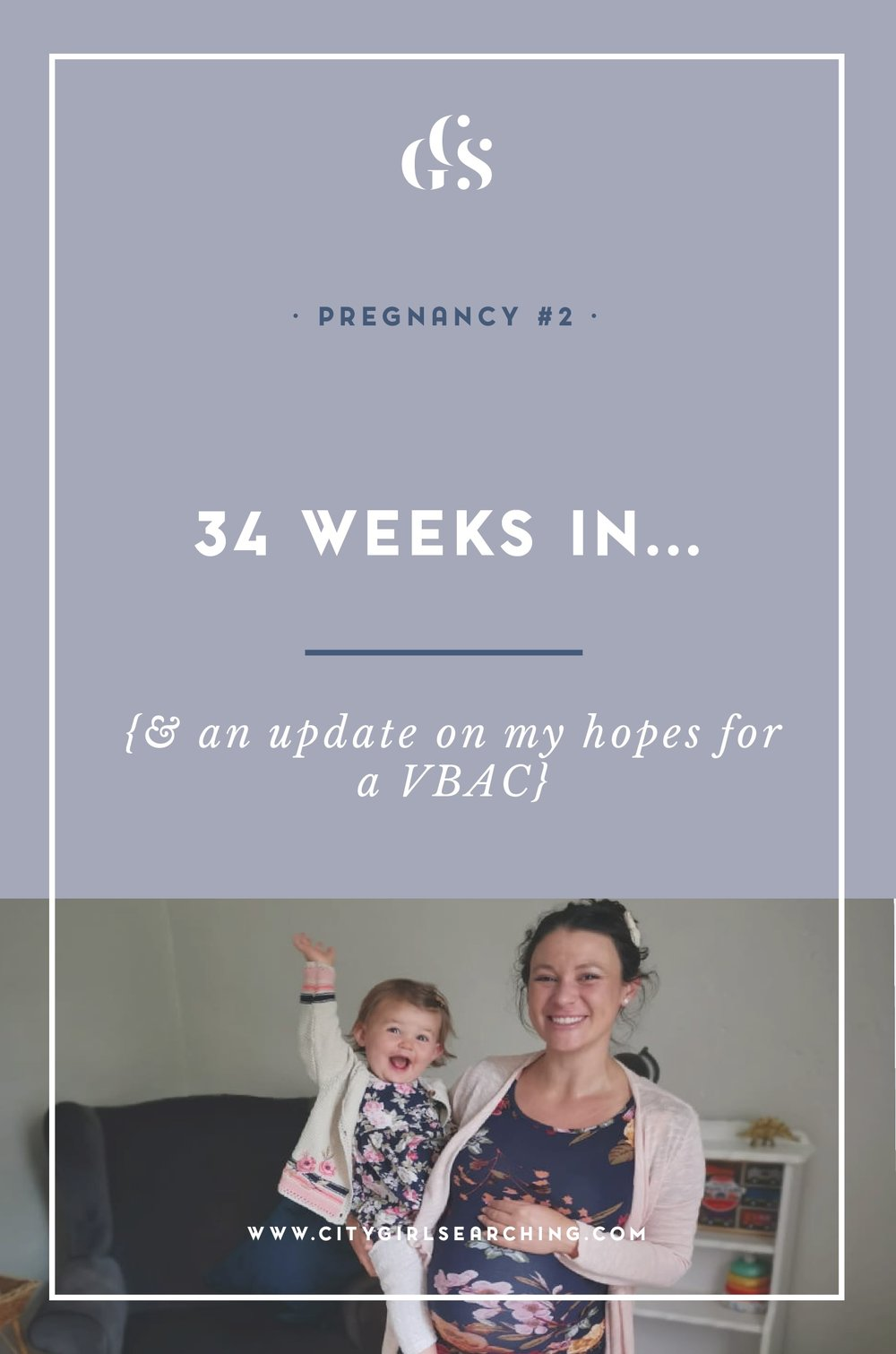 34+Weeks+with+Pregnancy+%232+and+my+VBAC+dreams-01.jpg