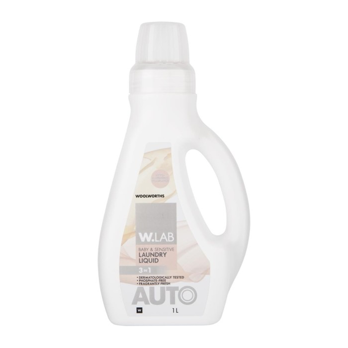 W-Lab-Baby-Sensitive-Auto-Concentrated-Laundry-Liquid-1L-6009211118089.jpg