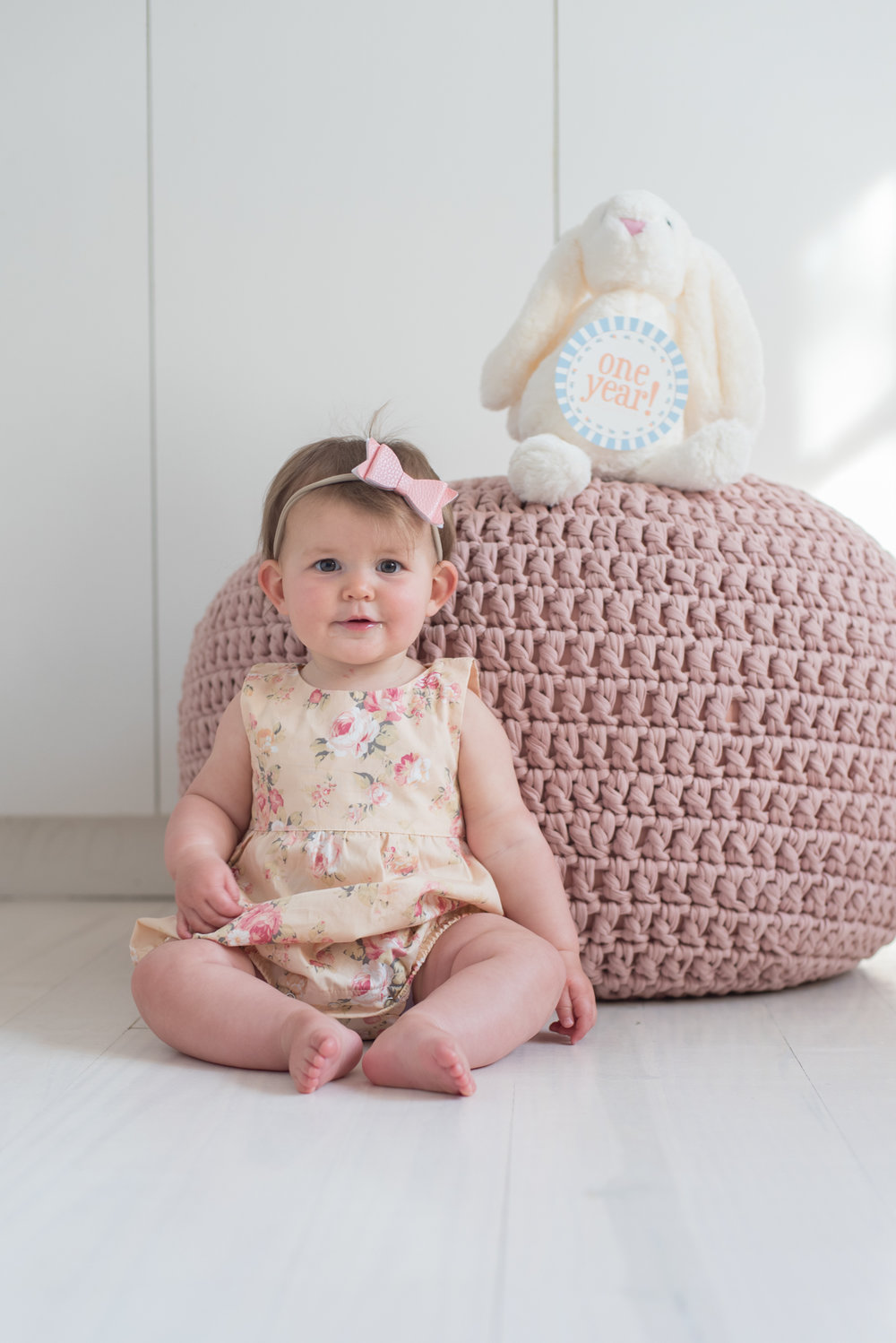 Everly Rose 12 Month (11 of 37).jpg