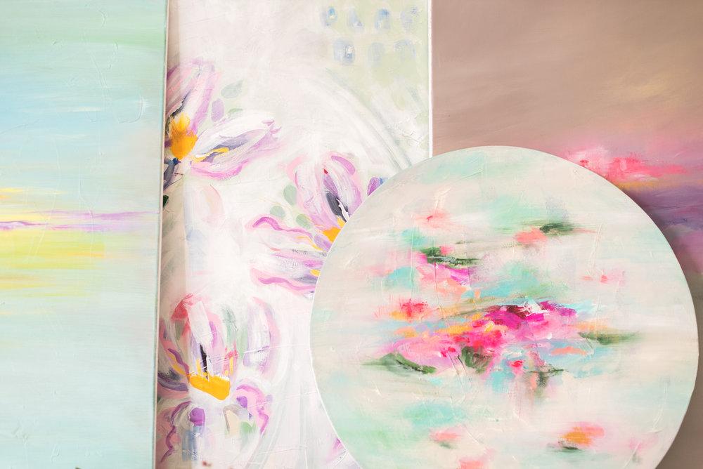 Leigh Stokes Art Brand Shoot by Roxy Hutton CGScreative (32 of 69).jpg