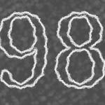 98logomini