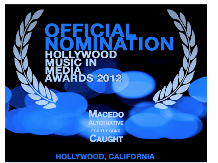 HMMA_Macedo_Awards-1