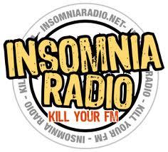 Insomnia Radio