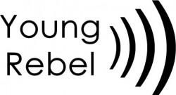 Youngrebeltrasparentblackforsite-1