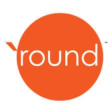 round magazine