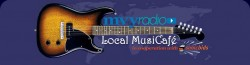 local_musicafe