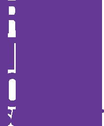 logo_rockthecut