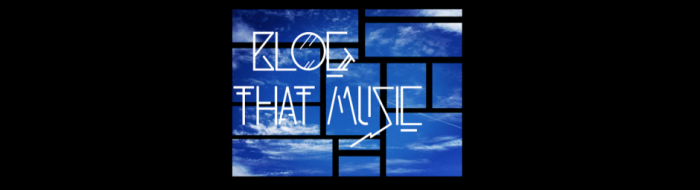 cropped-blogthatmusic-header