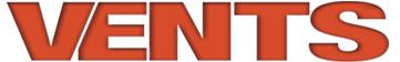 logo-header-copia1