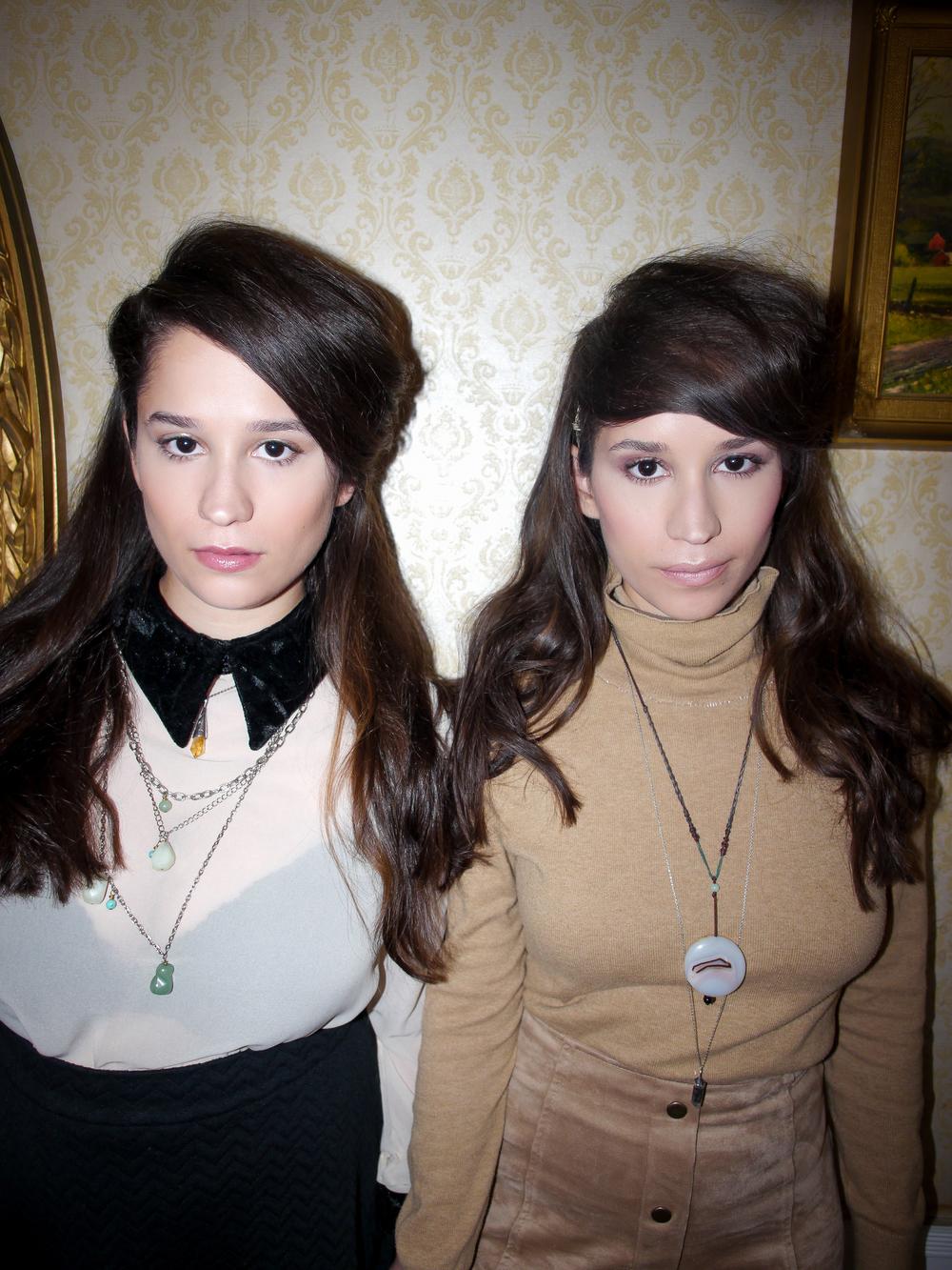 Standing Twins.jpg